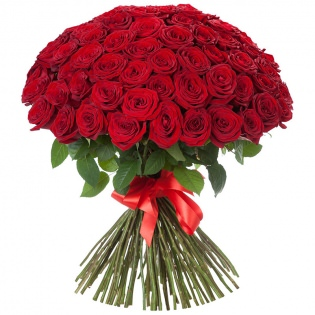 Розы Россия